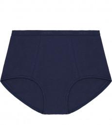 Body Cotton Trouser Brief