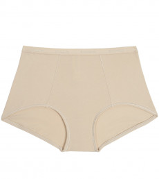 Body Cotton Trouser Brief