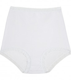 Cottons Full Brief