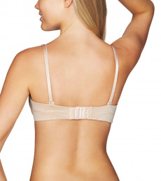 Bra Back Extenders - 3 Hook