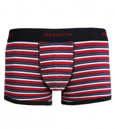 Men's Retro Trunk Brief