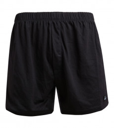 Cotton Basics Men's Trunk
