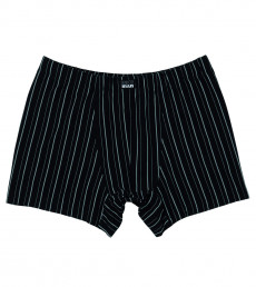 Cotton Stretch Men's Trunk