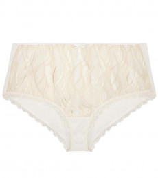 Alessia Rose Culotte Brief