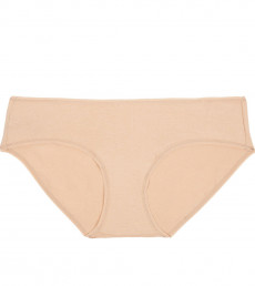 Clemence Boyleg Brief