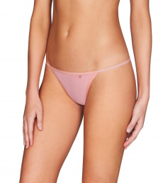 Clemence Thong Brief