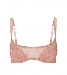 Bewitching Blossom Contour Balconnet