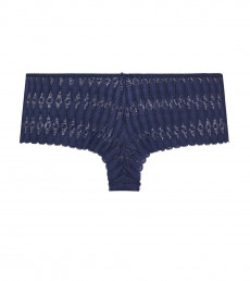 Dreamtime Boyleg Brief