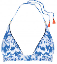 Catalina Kisses Halter