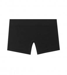 Play Seamfree Short Brief