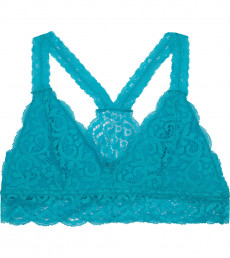 Promise Land Soft Cup Bra