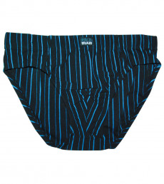 Cotton Stretch Mens Brief