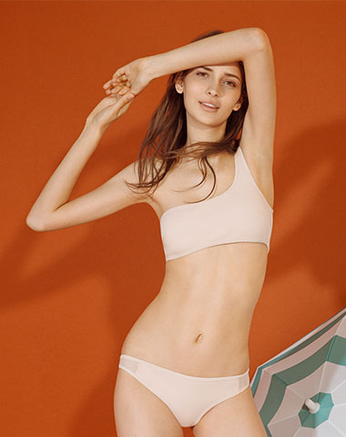 Stella McCartney Swimwear