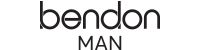 Bendon Man logo